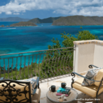 Exclusive Resorts Reviews – Is This Vacation Club Worth the Cost?