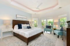 marathon-key-home-bedroom