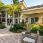 Equity Residences:  Beach Home - Marathon Key, Florida