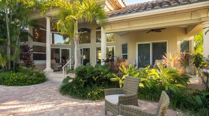 marathon-key-home-front