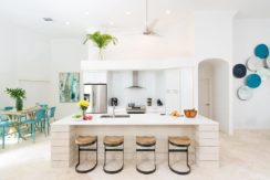 marathon-key-home-kitchen