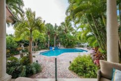 marathon-key-home-pool