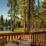 Nakoma Golf Resort & Residence Club -Clio, California