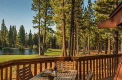 nakoma golf view