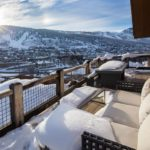 Equity Residences:  5BR Park City, Utah