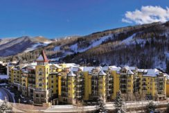 ritz-carlton-vail-resort