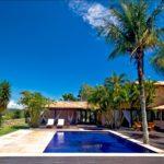 Rocksure Private Home – Buzios, Brazil