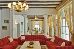 rocksure-croatia-livingroom