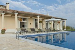 rocksure-croatia-pool
