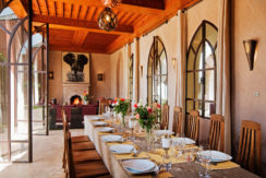 rocksure-morocco-dining