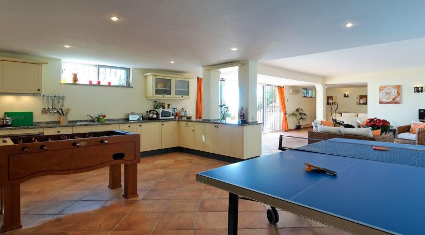 rocksure-portugal-house-gameroom