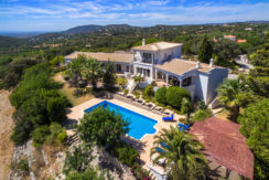 rocksure-portugal-villa-topview