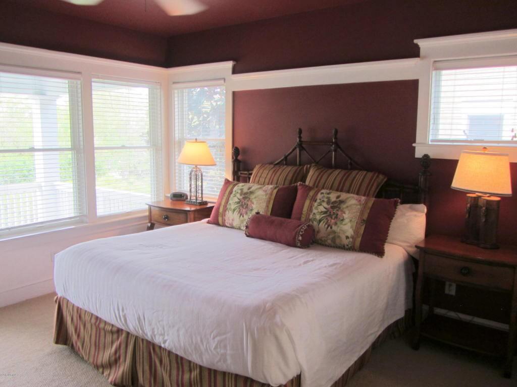 hammocks bedroom     hammocks on bald head island   north carolina fractional ownership  rh   luxuryfractionalguide