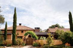 Mayacama-Villa