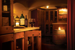 Mayacama-Wine-Cave1