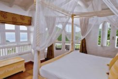 Windjammer-Bedroom