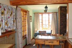 ZH337_Cosy_Home_In_Dullstroom_-16-