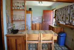ZH337_Cosy_Home_In_Dullstroom_-19-