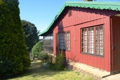 ZH337_Cosy_Home_In_Dullstroom_-2-