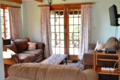 ZH337_Cosy_Home_In_Dullstroom_-21-