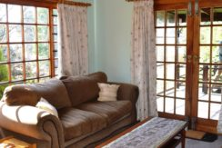 ZH337_Cosy_Home_In_Dullstroom_-24-
