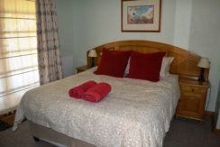 ZH337_Cosy_Home_In_Dullstroom_-28-