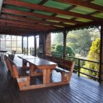 Dullstroom Fractionals – South Africa