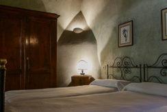 borgo-di-vagli-bedroom