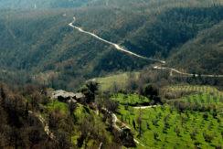 borgo-di-vagli-countryside