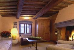 borgo-di-vagli-frontroom2