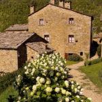 Borgo di Vagli – Italian Countryside Villas