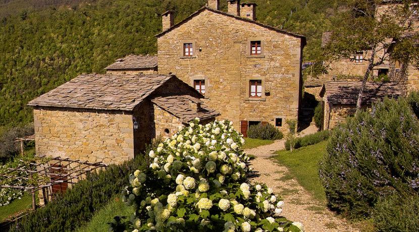 borgo-di-vagli-overview