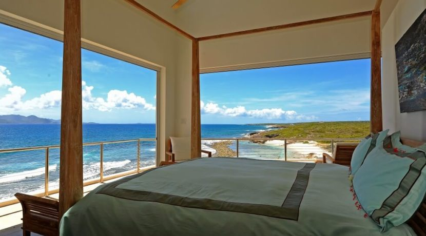 equity-estates-anguilla-bedroom