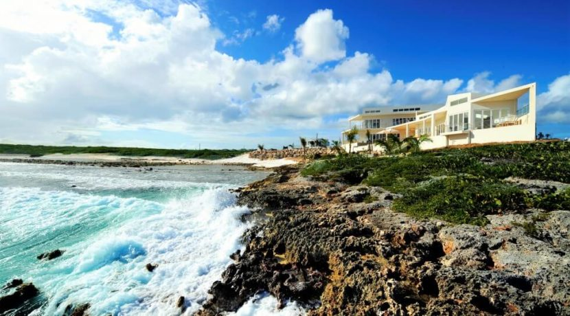 equity-estates-anguilla-ocean