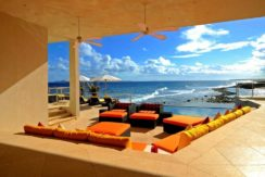 equity-estates-anguilla-patio