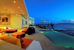 equity-estates-anguilla-pool