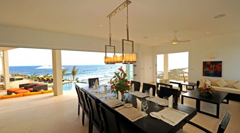 equity-estates-anguilla-view