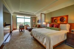 equity-estates-bahamas-bedroom