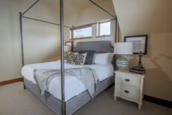 equity-estates-big-sky-bedroom