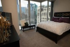 equity-estates-chicago-2-bedroom