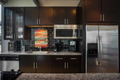 equity-estates-chicago-2-kitchen