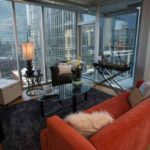 Equity Estates – Downtown Chicago 2