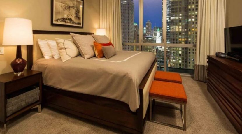 equity-estates-chicago-bedroom