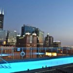 Equity Estates – Downtown Chicago