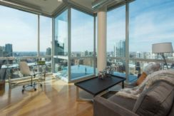 equity-estates-chicago-view
