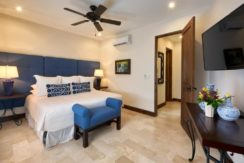 equity-estates-costa-rica-bedroom