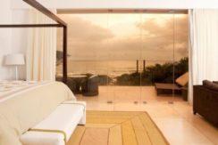 equity-estates-costa-rica-home-bedroom