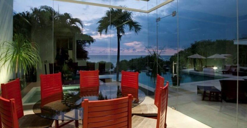 equity-estates-costa-rica-home-dining