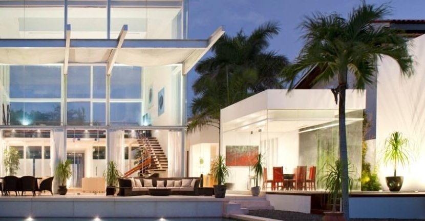 equity-estates-costa-rica-home-front
