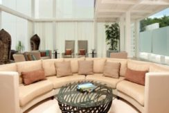 equity-estates-costa-rica-home-living